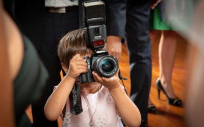 Corso per bambini – Dal 21 Gennaio 2020 – Corso Lodi