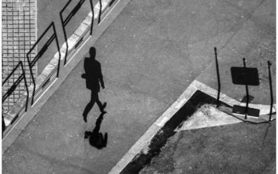 Corso di Street Photography – De Angeli – Dal 27 Aprile 2020