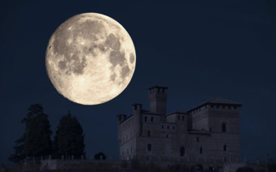 Workshop di Paesaggio e Notturna – 15 settembre  2019