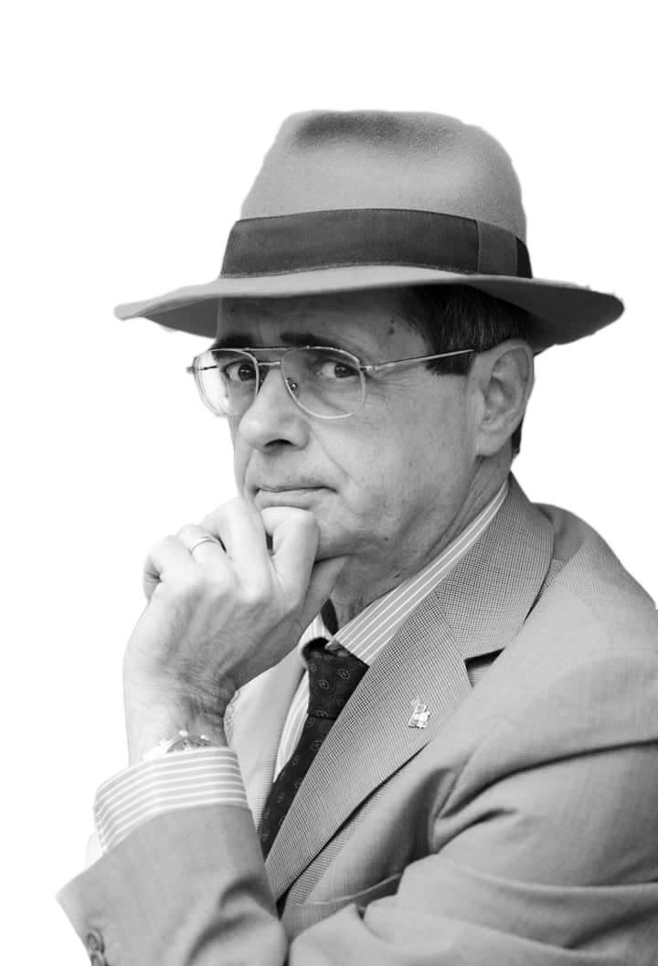 Gerardo Valerio Bonomo